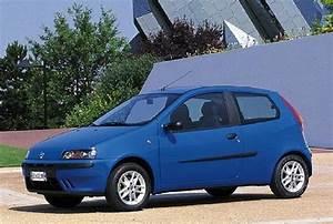Fiche Technique Fiat Punto : fiche technique fiat punto commerciale 80 16v elx ann e 2000 ~ Maxctalentgroup.com Avis de Voitures