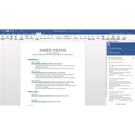 Diferencia Entre Office 365 Y Outlook by Licencia De Office Home Business 2019 1 Pc Mac Esd