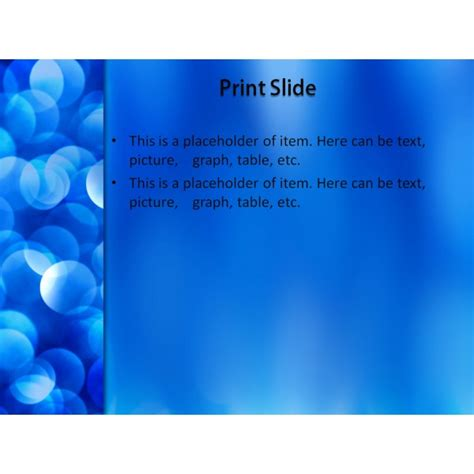 Free Blue Snowflakes Powerpoint Template & Background For. File Drawer Label Template. Aar Template. Research Paper Template. Salary Negotiation Counter Offer Letter Sample Template. Free Online Calendar Template. Sample Of Formal Event Invitation Template. New Joinee Form Format Template. Pdf Magazine Template