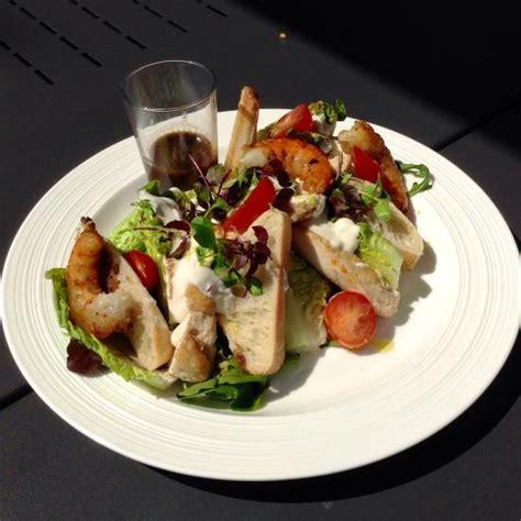cours de cuisine villeneuve d ascq restaurant golf de brigode dans villeneuve d 39 ascq avec cuisine française restoranking fr