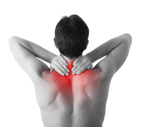 Neck Pain  South Florida Physical Therapy And. Pay Auto Insurance Online Rest Web Service. School For Private Investigator. Renlearn Teacher Login Santa Ana Dental Group. New Homes Fairfax County Va Loosing Body Fat. Signature Capture Software Crm Training Army. Pediatric Dentist In Charlotte Nc. Cheap Personal Loans For Bad Credit. Best Content Managment System