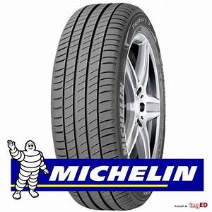 Pneu Michelin 205 55 R16 91v Energy Saver : pneu michelin energy saver 205 55r16 91v pneu michelin 205 55r16 energy saver 91v pneus no ~ Louise-bijoux.com Idées de Décoration