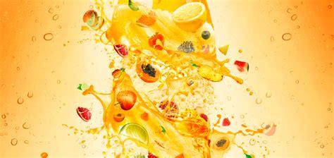 icon advertising barakat fresh juice