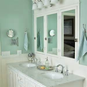 blue and green bathroom ideas blue editors 39 picks our favorite blue bathrooms this house