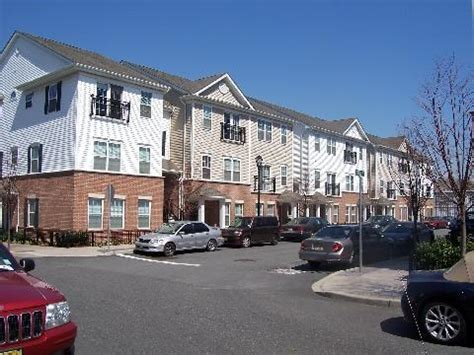 3 Bedroom Apartments In South Jersey by Rooms For Rent In Jersey City Nj Apartments House