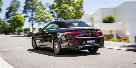 Luxury Car Tax Gone By 2019 Mercedesbenz  Photos (1 Of 4