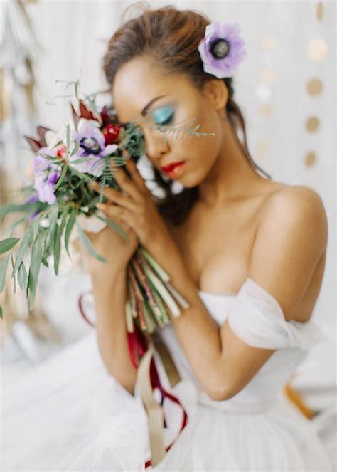 Romantic And Feminine Bridal Inspiration Grey Wedding Dress. Corset For Wedding Dress Sewing. Wedding Dresses For Big Bust. Champagne Wedding Gowns Pinterest. Natural Colored Wedding Dresses. Vintage Wedding Dresses Manchester. Vintage Lace Wedding Dresses For Cheap. Beautiful Wedding Dresses In Dubai. Simple Wedding Dresses Auckland
