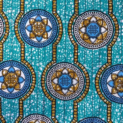 1000 images about african textiles on pinterest block