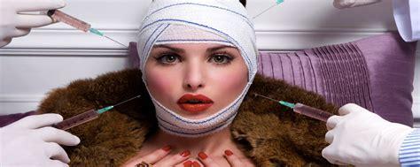 argumentative essay on cosmetic surgery