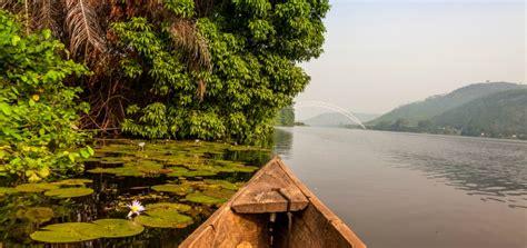 Exploring Ghana's Volta Region   AFKTravel