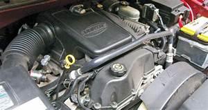 2004 Gmc Envoy Engine Diagram  U2022 Wiring Diagram For Free