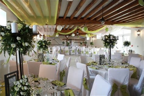 decoration salle mariage 77 mariage toulouse