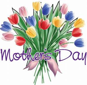 5 Special Things You Can Do for Your Mom on Mother's Day ...