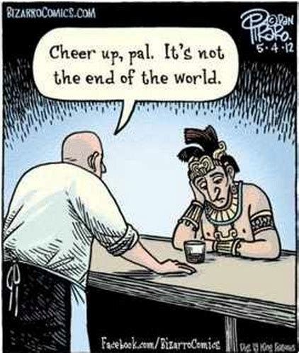 Meme End Of The World - 17 best images about end of the world memes on pinterest the internet google doodles and buzz