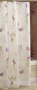 pinterest o the worlds catalog of ideas With purple butterfly curtains