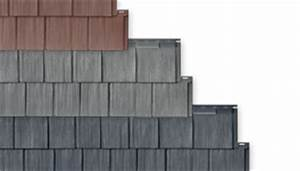 Dacheindeckung Blech Preise : holzschindeln emitate aus kunststoff zur dachbedeckung ~ Michelbontemps.com Haus und Dekorationen