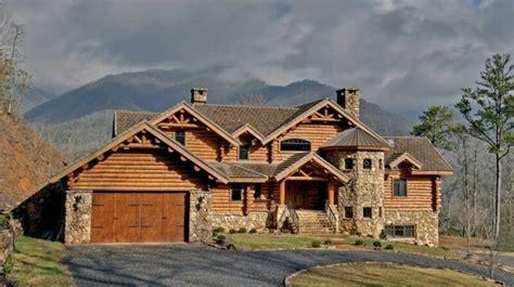 mountain cabins in carolina carolina log cabins for wow luxury mountain