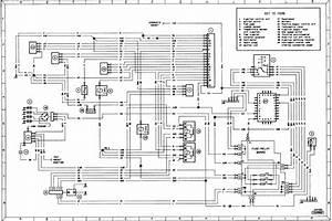 Peugeot 205  Z And Tu3fm  L Engine