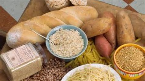 Telat Datang Bulan Dua Bulan 6 Bahan Makanan Yang Wajib Tersedia Di Dapur Saat Bulan