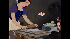 Blanche Neige Disney Youtube : blanche neige un jour mon prince viendra reprise ancienne version hd youtube ~ Medecine-chirurgie-esthetiques.com Avis de Voitures