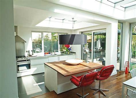 logiciel agencement cuisine logiciel decoration interieur agencement cuisine et bain