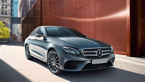 Airport Transfer Cars by Chauffeur Car Melbourne Airport Transfer 0431006392