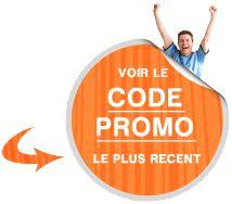 livraison gratuite voir le code promo no 235 l 2012