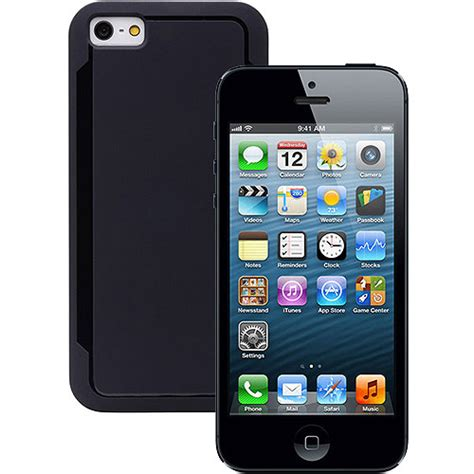 talk iphone 5 apple iphone 5 16gb black for talk no contract