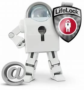 LifeLock.com - ... Lifelock Login