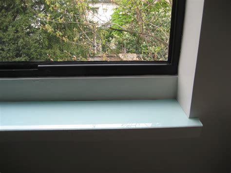window sill image gallery windowsill