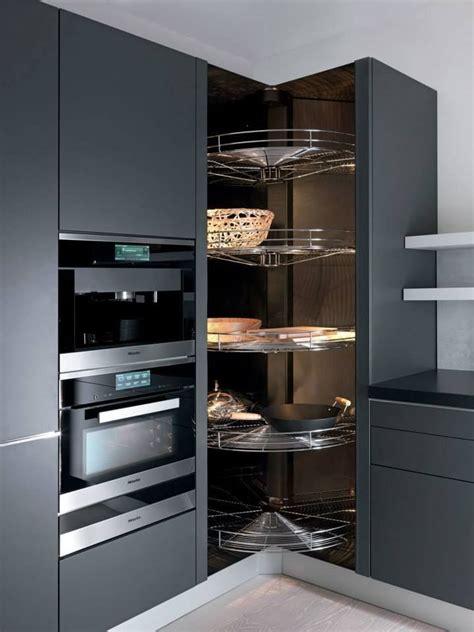 Fancy Cupboard by 49 Fancy Kitchen Pantry Designs Ideas Sweet Home
