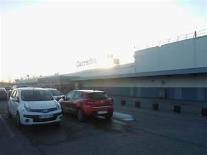 Carrefour Amiens Nord : le t lescope d 39 amiens journal ind pendant en picardie ~ Dallasstarsshop.com Idées de Décoration
