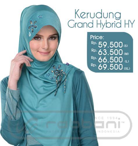 hijab pashminaa baju  kerudung rabbani images