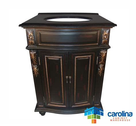 Cheap Vanity Units by 1000 Ideas About Cheap Bathroom Vanities On