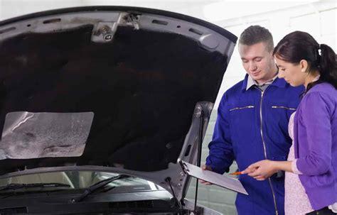 read  car repair estimate creditcom