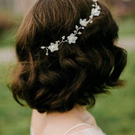 ultra pretty prom hairstyles  short hair  women