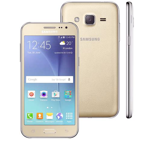 prime phone samsung galaxy j2 prime cell phone specification