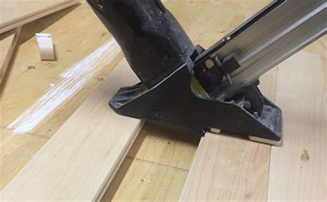 7 tips for installing solid hardwood flooring be the pro