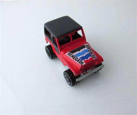matchbox jeep renegade 17 best images about majorette cars on pinterest trucks