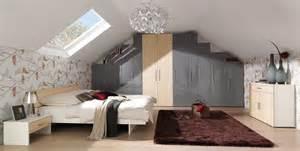 welle schlafzimmer wellemöbel gmbh ksw 5 kleiderschrankwunder schlafzimmer schrank unter dachschräge hochglanz v