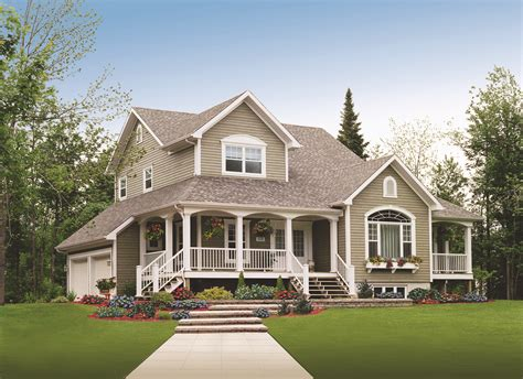 country home plans with front porch two house plan with 3 porches maverick homes