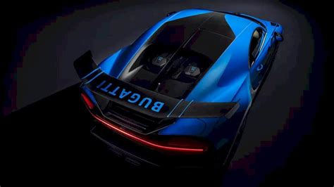 Play the sound bugatti chiron revving: Pin on Badass Car Designs