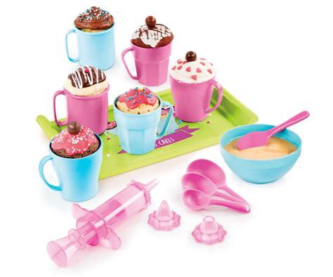 jeux de cuisine de cake smoby chef mug cakes smoby chef jeux d 39 imitation