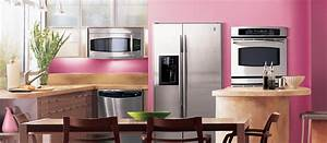 How to Choose the Best Kitchen Appliances PART 2 ...