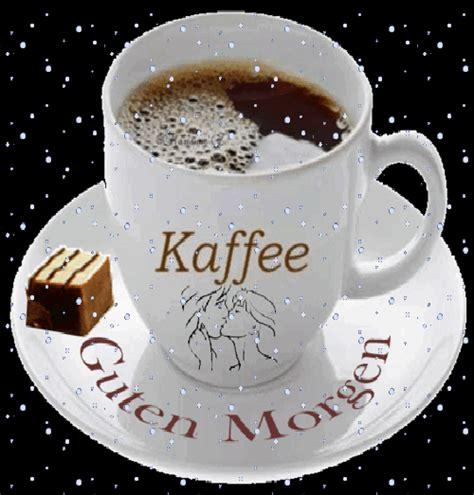zdjęcie animowane polityka morning morning cards und