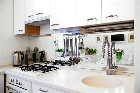 kitchen decorating ideas for apartments bright decorating colors turning small apartment into