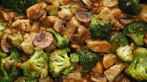 comment cuisiner le plat de cote comment cuisiner un poulet 28 images peoplbrain