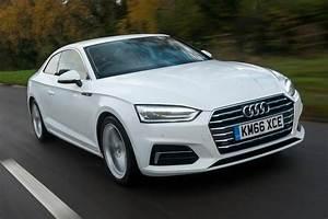 Audi A5 Coupe S Line : audi a5 coupe s line 2 0 tdi quattro s tronic best cars ~ Kayakingforconservation.com Haus und Dekorationen