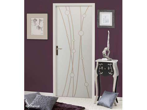 créez votre propre décoration de porte décoration