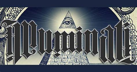 Libro Illuminati La Verdad Acerca De Los Illuminati Y Su Influencia En La